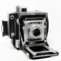 Speed Graphic på den bløde måde. (mgfoto2011) Tags: hasselblad500elx zeisssplanar120mmf56 film minoltascanmultipro