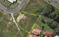 Lot 2 Windemere Road, Lochinvar NSW