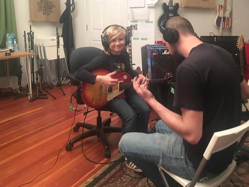 mvm jam session