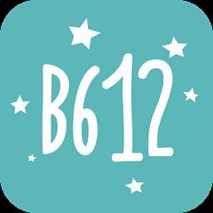 تحميل تطبيق B612 - Beauty & Filter Camera v8.0.5 للأندرويد مجاناً (ayoubhari41) Tags: android الصور الفوتوغرافية تطبيقات اندرويد