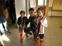 """HBC Voetbal • <a style=""""font-size:0.8em;"""" href=""""http://www.flickr.com/photos/151401055@N04/40180538553/"""" target=""""_blank"""">View on Flickr</a>"""