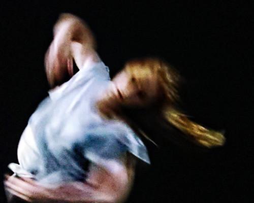 Dance ¬ 5575