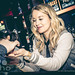 Copyright_Growth_Rockets_Marketing_Growth_Hacking_Shooting_Club_Party_Dance_EventSoho_Weissenburg_Eventfotografie_Startup_Germany_Munich_Online_Marketing_Duygu_Bayramoglu_2019-2