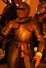 The knight of Malta (DameBoudicca) Tags: malta malte マルタ valletta lavaleta lavalette lavalletta バレッタ knightshospitaller orderofsaintjohn knightsofmalta armour rustning armure armadura rüstung armatura 鎧 装甲 knight riddare ritter chevalier caballero cavaliere 騎士 ナイト