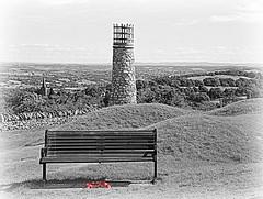 IMG_0984 copy (lesleydoubleday) Tags: crich crichtramwayvillage memorial