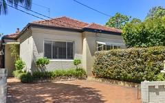 14 Charles Street, Eastlakes NSW