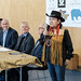 Nicola Valley First Nations, Province sign agreement to bolster regional prosperity, advanceeconomic partnership