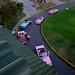 The Pickup - Xanadu (DuPont Mansion)