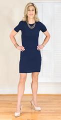 IMG_5391_f (AlexandraCollins) Tags: crossdresser crossdress crossdressing heels legs pantyhose stockings