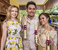 DSC_6233 (bigboy2535) Tags: john ning oliver wedding married shiva restaurant hua hin thailand official photos