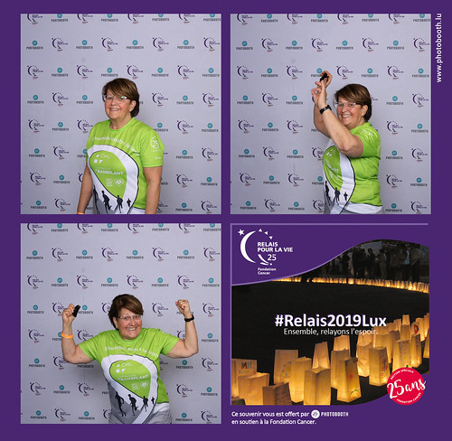 Relais2019Lux_Photobooth (474)