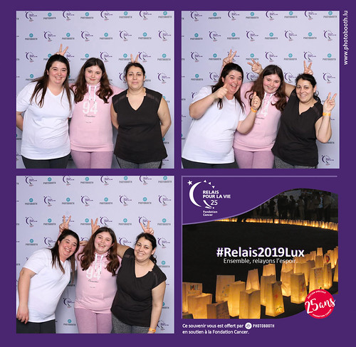 Relais2019Lux_Photobooth (444)