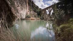 FUENTE CAPUTA (Pedro J Ruiz fotos) Tags: caputa lago murcia pozas naturaleza
