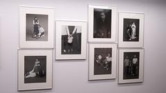 20190330_P1050054 (NAMARA EXPRESS) Tags: event city urban exhibition photoexhibition photographer hiramaitaru 16x9 daytime spring indoor color nikonsalon umeda osaka japan panasonic lumix dmcgm1 gm1 20mm f17 asph namaraexp