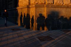 (vivian_del_rio) Tags: streetphotography street strphotography sphotography sp streetphoto moscow russia russianpeople fujixt2 fujifilmru fuji fujifilm