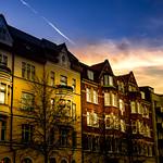 Streets of Malmö thumbnail