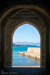 Porta Pescara - Cefalù