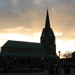 Sankt_Nikolai_kyrka,Halmstad thumbnail