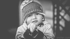 Namaste (#Weybridge Photographer) Tags: canon 5d mkii eos slr dslr nepal asia kathmandu mk ii child girl namaste