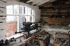 beamish (Julaquinte) Tags: beamish openairmuseum countydurham 118picturesin2018 42118 whyamikeepingthis