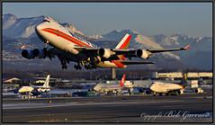 N403KZ Kalitta Air (Bob Garrard) Tags: n403kz kalitta air boeing 747f 747 nippon cargo ja403kz freight anc panc