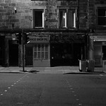 Quiet New Year Streets 02 thumbnail