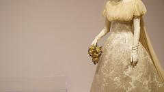 Fabulous Fashion PMA(113