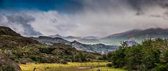 2017_03_Chile_03_North Patagonia_294 (Stefan Bellwald) Tags: coyhaique xiregión chile chl