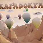 Kapadokya Türkiye thumbnail