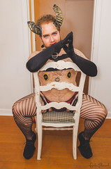 195 (Fearless Photoworks) Tags: boudoir boudoirphotography sexy bedroom portraits truebeauty bodypositive lingerie glam beautiful pinup sensual playful flirty flirt fallenangel burlesque