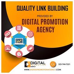 Digital Promotion Agency | Best SEO service provider In USA (digitalpromotion22) Tags: digitalpromotionagency marketing agency in california top advertising