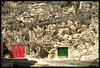 Doors (albireo 2006) Tags: gozo malta dwejra