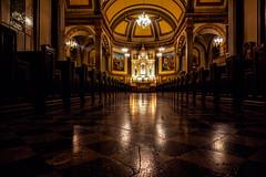 Église Saint-Zotique (MichelGuérin) Tags: canada hiver janvier lightroomcc michelguérin montréal paroisesaintzotique qc québec sainthenri sony sonycybershotrx100vi sonyrx100vi églisesaintzotique ca