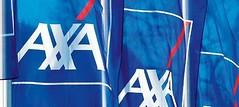 AXA Services Maroc recrute des Conseillers en Assurance et un Chef de Projets Transverses (dreamjobma) Tags: a la une axa services maroc emploi et recrutement banques assurances call center centres dappels chef de projet conseiller clientèle rabat recrute