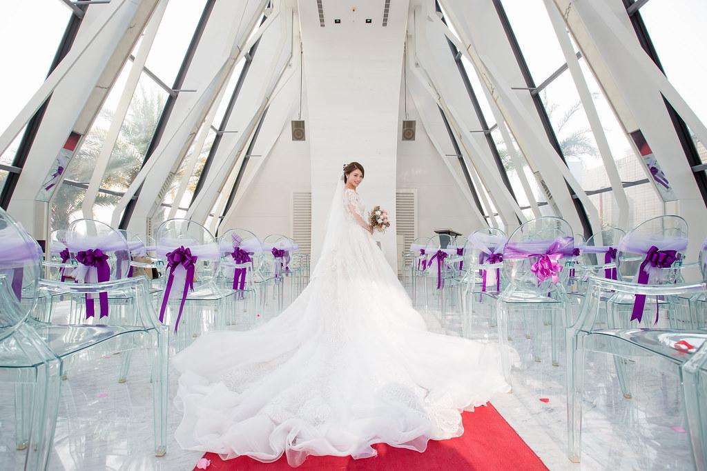 新竹芙洛麗,芙洛麗大飯店,芙洛麗教堂婚禮,水上教堂,教堂類婚紗,婚攝卡樂,Brian&Jenny201