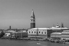 Venice (sklachkov) Tags: venice italy canals architecture buildings boats