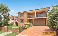 23 Platts Avenue, Belmore NSW