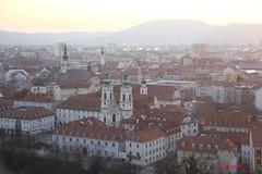 IMG_7550 (Pfluegl) Tags: graz österreich europe europa eu sunset chpfluegl chpflügl christian pflügl sonnenuntergang