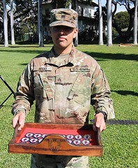 62 (8th Theater Sustainment Command) Tags: sustainers 8thtsc eod 8thmp awards hawaii ttx