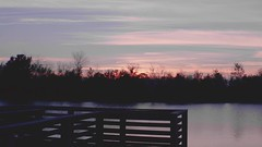 Beautiful sunset sky 2 (Ricardo's Photography (Thanks to all the fans!!!)) Tags: video b roll anthem park florida nature sony saintcloudfl centralflorida cinematic videolibrary freevideos 1080pvideos 1080p freefootage footage sonyvideos