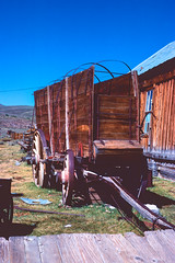 19781030-R086-F023 (Larry Moberly) Tags: bodie california unitedstates