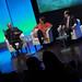 Mesa redonda 'Crecimiento inclusivo en el camino hacia los ODS: Latinoamérica en el contexto actual. Para más información: www.casamerica.es/sociedad/crecimiento-inclusivo-en-el-ca...