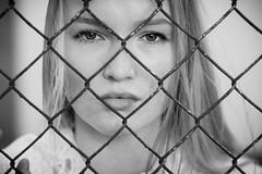 Ole One  #portrait #sensual #model #blackandwhitephotography #blackandwhite #photography #portraitphotographer #Bonn #monochrome #actress #schauspieler #availablelight #portraitphotography #availablelightphotography #bnw #bnwphotography #bnwmood #bnwportr (onlypicture.photography) Tags: actress bnwfaces sensual bnwportrait availablelight portraitphotography bnw portrait bonn blackandwhite bnwmood monochrome bnwphotography model schauspieler blackandwhitephotography portraitphotographer photography availablelightphotography