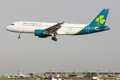 EI-DVN | Aer Lingus | Airbus A320-214 | CN 4715 | Built 2011 | DUB/EIDW 14/02/2019 (Mick Planespotter) Tags: aircraft airport 2019 dublinairport collinstown nik sharpenerpro3 eidvn aer lingus airbus a320214 4715 2011 dub eidw 14022019 a320 flight