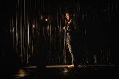 Crossing Boundaries 2019 (114 of 140) (calit2) Tags: ideas crossingboundaries theatreanddance music visualarts performance theater pfa crossing boundaries shahrokhyadegari initiativefordigitalexplorationofartsandsciences digital art concert mfa graduate victoriapetrovich alexstephenson andrewlynch ariadnasáenz elisabetcurbelo feliperossi gracegrothaus johnburnett josephhendel julianakleistméndez justinbeets kathrynschulmeister kevinallenschwenkler kirstynhom lydiawinsorbrindamour marcosduran paulhauptmeier calit2theatre atkinsonhall qualcomminstitute ucsd ucsandiego