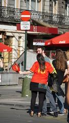 2018-07-14_18-44-37_ILCE-6500_DSC08919 (Miguel Discart (Photos Vrac)) Tags: 2018 202mm beleng belgie belgique belgium bru brussels bruxelles bxl bxlove e18135mmf3556oss focallength202mm focallengthin35mmformat202mm ilce6500 iso100 photoderue photography sony sonyilce6500 sonyilce6500e18135mmf3556oss street streetphotography worldcup worldcup2018