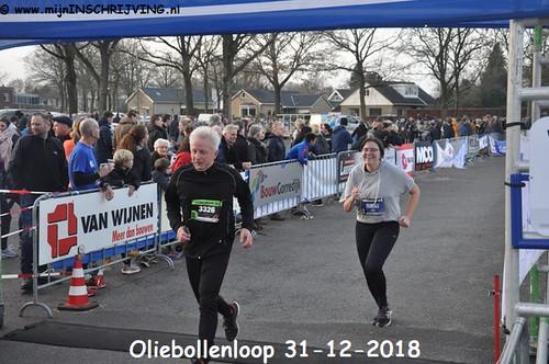 OliebollenloopA_31_12_2018_0959