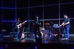 037 (VOLUMEAPS) Tags: rocco zifarelli jazz rock project lss theater polistena live music volume aps