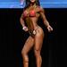 #59 Marissa Rodriguez