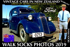 walk socks Vintage Autos nz  Part 1 (Save The Last Ocean) Tags: vintagecarclub newzealand bermuda knee long oldschool carshow parked road outdoor street walkshorts akubra mens gents manwearinglongsocks ford british fashion 1970s 70s 1980s 80s 1930s 30s 1938 nokia walksocks kiwiana sox tie poster sign wearing vintagesummerfashion whangarei auckland tauranga rotorua gisbourne napier hastings wellington nelson christchurch ashburton oamaru invercargill newplymouth wanganui whanganui hamilton classiccarclub